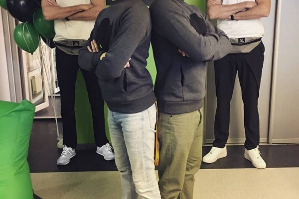 lavtwins-on-the-radio-show-5