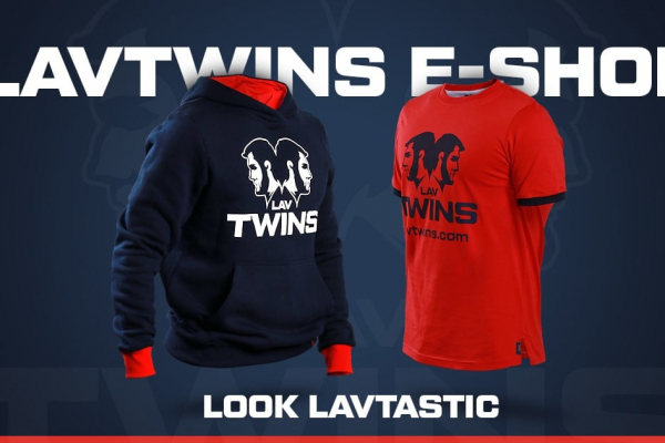 kavtwins shop online