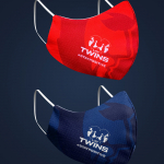 LavTwins facemasks
